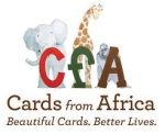 card_from_africa.jpg